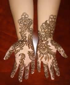 amehndidesign: Latest Arabic Mehndi Designs For Hands 2012