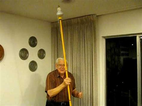 giraffe light bulb changer  wagic youtube