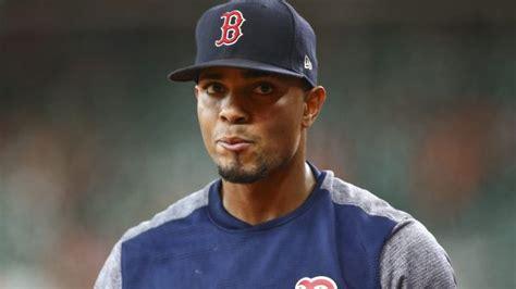 Red Sox Vs. Astros Live Stream: Watch 'Sunday Night ...