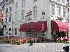 Hotel la Colombe in Maastricht de beste aanbiedingen!