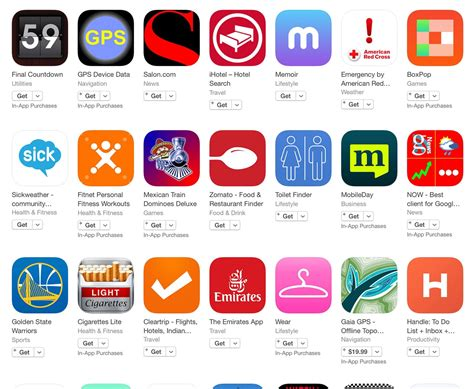 how to get apple apps on android app for apple browse all 3 000 apps now
