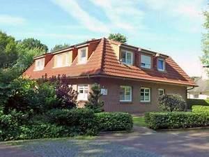Wohnung Mieten Varel : ferienh user ferienwohnungen ammerland privat mieten ~ Eleganceandgraceweddings.com Haus und Dekorationen