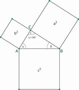 Mathe Flächeninhalt Berechnen : dreieck touchdown mathe ~ Themetempest.com Abrechnung