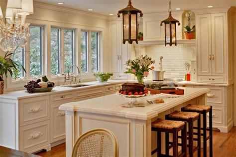 country kitchen island ideas decoredo