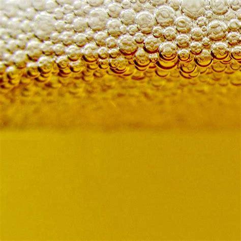 atenuacion de la cerveza wwwcocinistaes