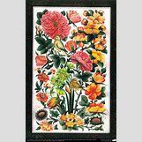 Indian Miniature Paintings History | 736 x 1153 jpeg 294kB