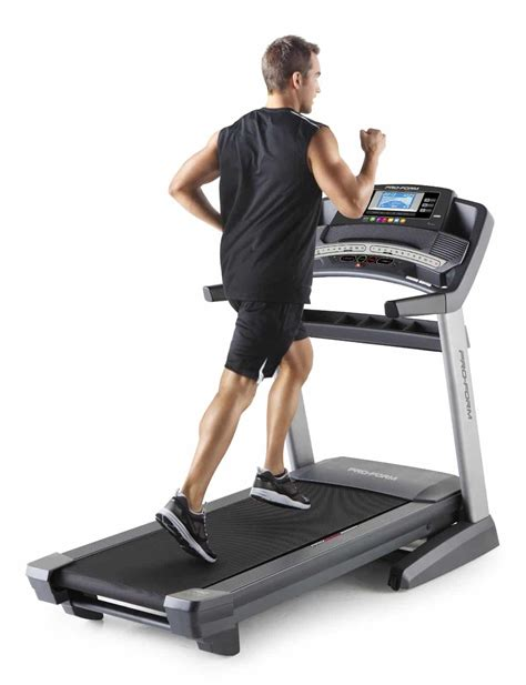 Top 10 Best Treadmill Brands Reviews In 2018  Top Product
