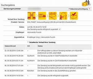 Post Hamburg öffnungszeiten : post blaustein offnungszeiten tracking support ~ Eleganceandgraceweddings.com Haus und Dekorationen