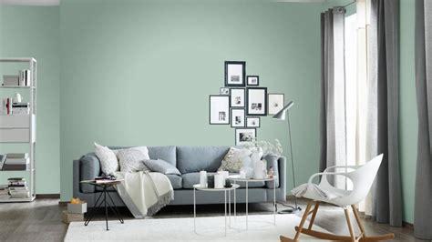 Schöner Wohnen Trendfarbe Wandfarbe Deckenfarbe Spa