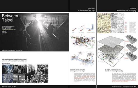architecture portfolio sles architecture villa image architecture portfolio layout