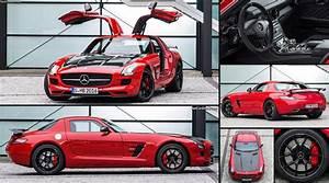 Mercedes Sls Amg Gt : mercedes benz sls amg gt final edition 2014 pictures information specs ~ Maxctalentgroup.com Avis de Voitures