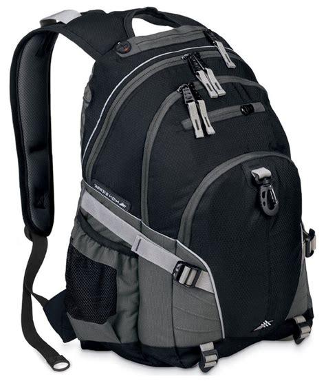 Best Backpacks Brands Backpacks Eru