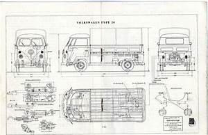 Volkswagen Squareback Parts Diagram  Volkswagen  Auto