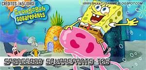 Slide Whistle Stooges Spongebob Squarepants