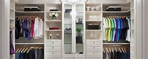 1000+ images about Organization on Pinterest Closet