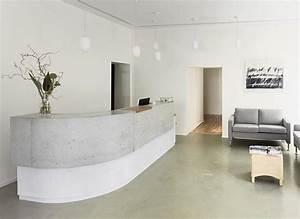 Praxis Anmeldung Möbel : marecs ~ Markanthonyermac.com Haus und Dekorationen