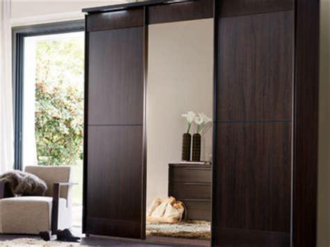 modele d armoire de chambre a coucher modele armoire chambre a coucher minimaliste