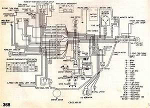 Pin Honda Gx630 Wiring Diagram On Pinterest