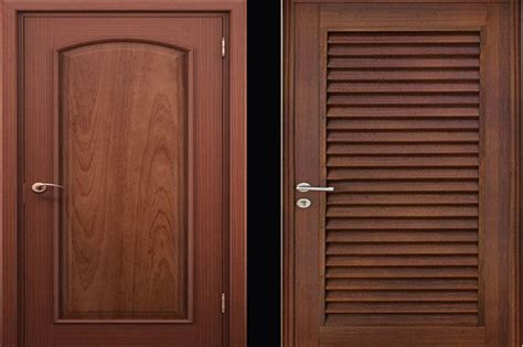 doors  islamabad pakistan wooden door designer