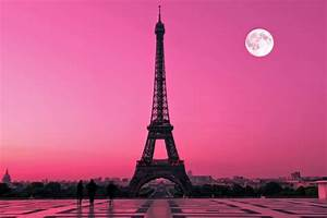 Eiffel Tower Pink Wallpaper - Eiffel Tower Pink Pictures ...