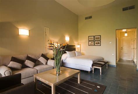 chambre salon déco chambre dans salon exemples d 39 aménagements