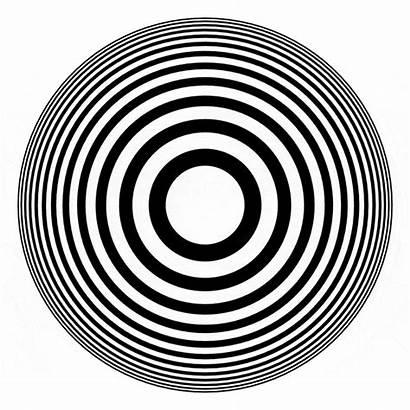 Eye Render Giphy Circle Gifs Xponentialdesign