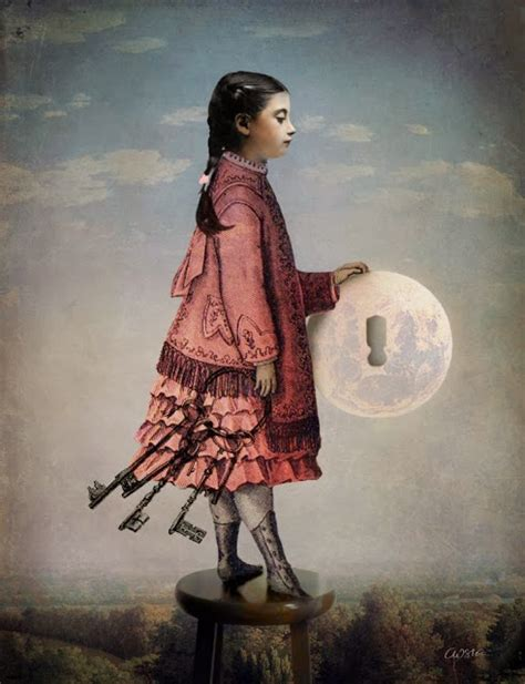 The Woman Gallery Catrin Welz Stein Contemporary