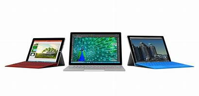 Surface Windows Microsoft Devices Defense Department Device