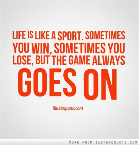 will to win sports quotes