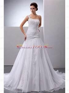 24 brave wedding dresses gainesville fl navokalcom With wedding dresses gainesville fl
