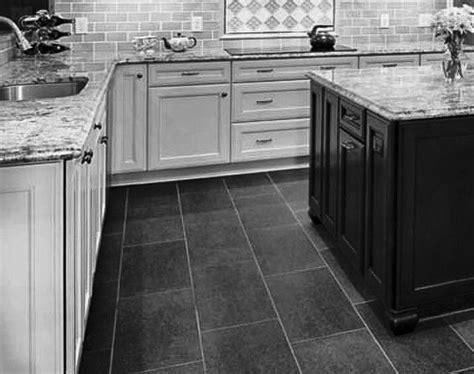Tile Floor Kitchen Cost  Morespoons #5108eaa18d65