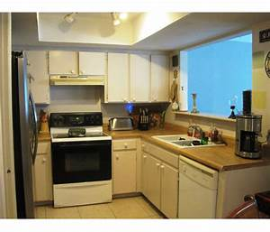 Incredible efficiency kitchen design for Incredible efficiency kitchen design