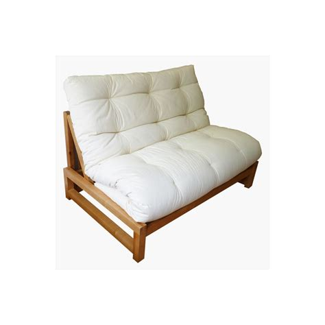 places that sell futons