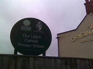 Catholic school - Wikipedia