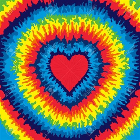 Free 18 Tie Dye Patterns In Psd Ai