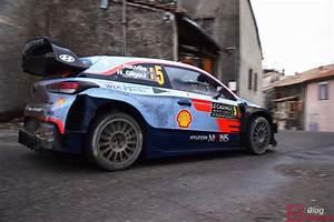Classement Monte Carlo 2018 : rallye de mont carlo 2018 en immersion chez citro n racing ~ Medecine-chirurgie-esthetiques.com Avis de Voitures