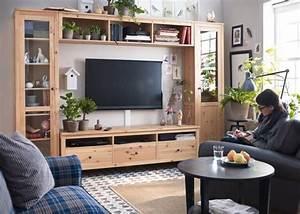 151 best Ikea images on Pinterest Child room, Bedroom