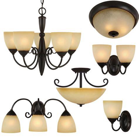 Bronze Bathroom Lighting Fixtures by Rubbed Bronze Bathroom Vanity Ceiling Lights