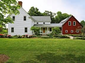 traditional farm home plans house of samples