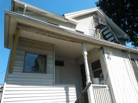 porch support rotted doityourselfcom community forums