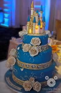 disney wedding cakes cinderella castle inspired disney wedding cake disney every day