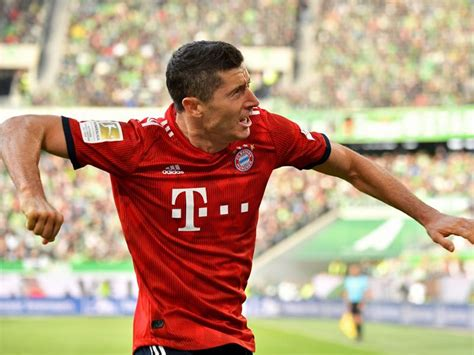 Aek Athens Vs Bayern  Champions League Preview