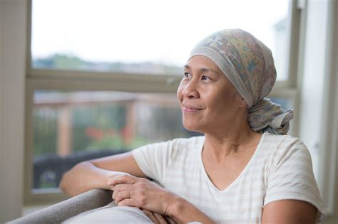 chemotherapy drugs   hair loss