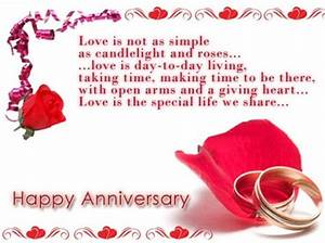anniversary wishes anniversary wishes cards happy With ecards for wedding anniversary wishes