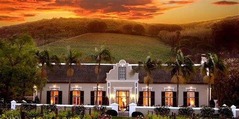 top small luxury hotels of the world gentleman s gazette