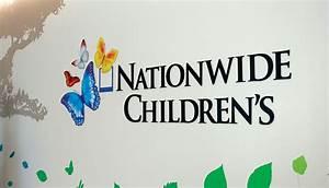 Nationwide Children's Hospital – ASI Signage