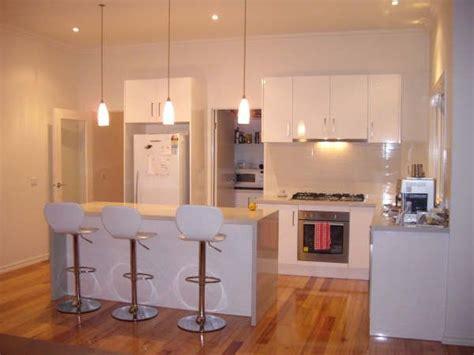 kitchen island bench lighting 118 best home inspiration images on bedroom 4996