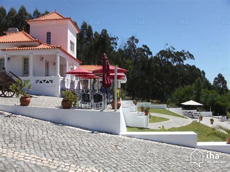 site location chambre particulier location appartement figueira da foz pour vos vacances