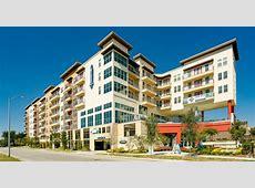 Jefferson Heights Rentals Houston, TX Apartmentscom