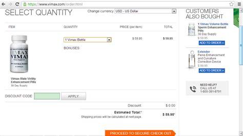 vimaxmalaysia vimax malaysia dijamin original harga murah